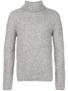 turtleneck sweater Homecore