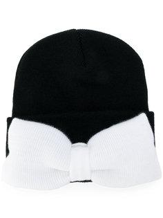шапка Jumbo Bow Bernstock Speirs