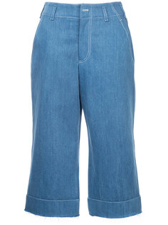cropped jeans Nehera