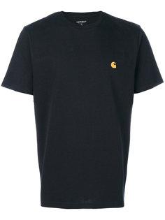 футболка Chase  Carhartt