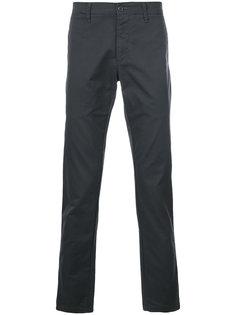 брюки Sid  Carhartt