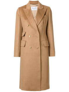 пальто Derris Max Mara