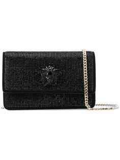 сумка на плечо Medusa Palazzo Versace