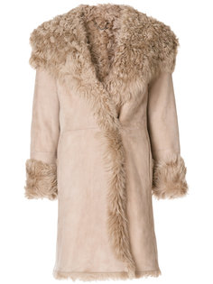 пальто  Desa 1972