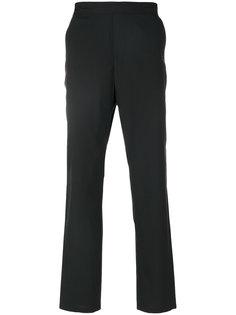 брюки на шнурке Oamc
