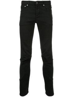 классические брюки Kazuyuki Kumagai