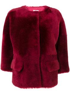 куртка  Desa 1972