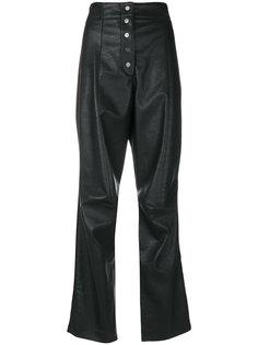 брюки Fantine Stella McCartney