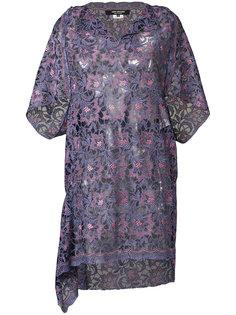 lace dress Junya Watanabe Comme Des Garçons Vintage