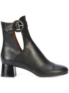 ботинки Tosca Derek Lam