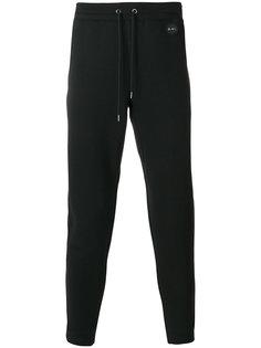 спортивные брюки Michael Kors