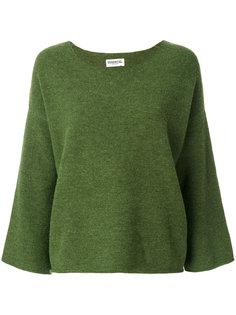 свободный свитер  Essentiel Antwerp