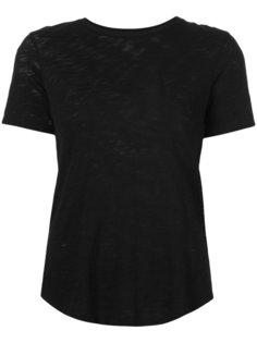 classic T-shirt Atm Anthony Thomas Melillo