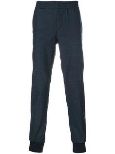 брюки в стиле casual Ps By Paul Smith