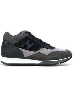кроссовки для бега Hogan