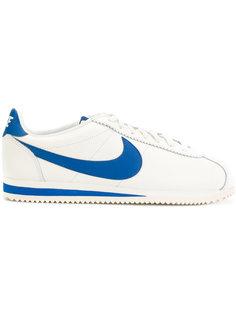 кроссовки Cortez  Nike