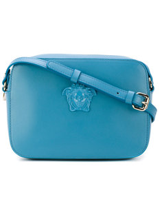 сумка через плечо Medusa Palazzo Versace