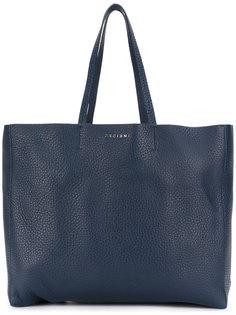 сумка-шоппер Orciani