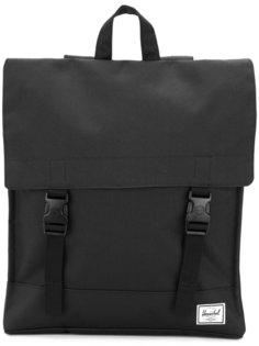 рюкзак с откидным клапаном Herschel Supply Co.