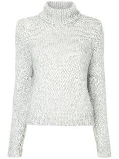 свитер Tweedy Moncler