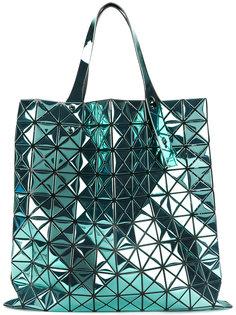 large Prism tote bag Bao Bao Issey Miyake