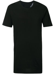 футболка с круглым вырезом 11 By Boris Bidjan Saberi