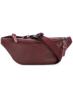 сумка на пояс Eastpak