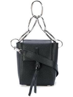 сумка Leigh на цепочке 3.1 Phillip Lim