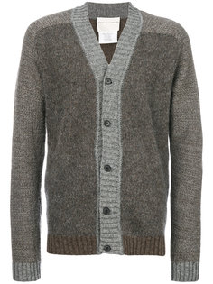Local cardigan  Stephan Schneider