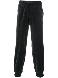 спортивные брюки Challenger  Adidas Originals