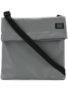 сумка-почтальонка N. Hoolywood