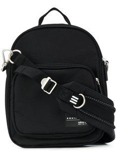 сумка EQT Utility Adidas Originals