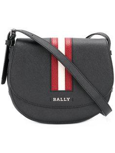 сумка на плечо Supra Body Bally