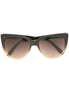 солнцезащитные очки с градиентным эффектом Prism