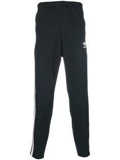 спортивные брюки Adibreak Popper Adidas Originals