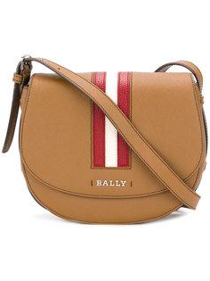 сумка на плечо Supra Bally