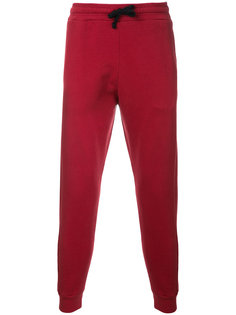 спортивные брюки Kenny Iro