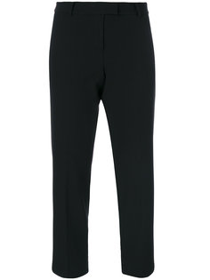 cropped trousers Michael Kors