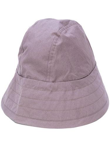шляпа без полей Craig Green