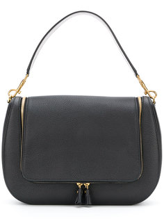 Maxi Vere shoulder bag Anya Hindmarch