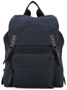 рюкзак с несколькими отделениями Lanvin