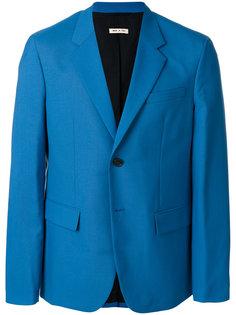 классический пиджак Marni