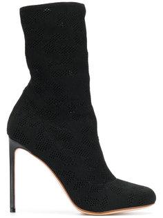 sock boots Francesco Russo