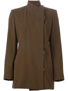 пиджак и кюлоты Jean Paul Gaultier Vintage