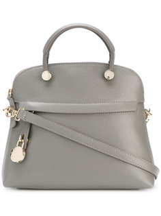 Piper mini bag Furla
