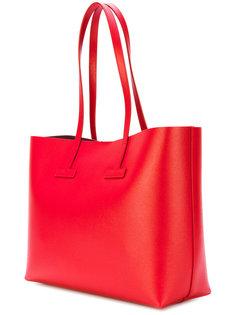 сумка-шоппер Tom Ford