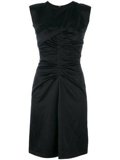 платье Esta Isabel Marant