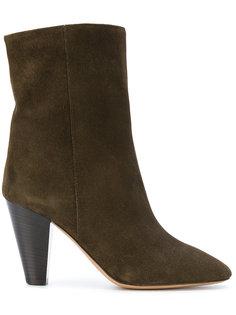 ботинки Darilay Isabel Marant