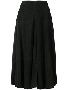 пышная юбка  Joseph