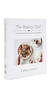 Books with Style The Beauty Chef